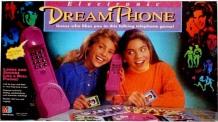 dreamphone1991